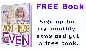 Newsletter Free Even