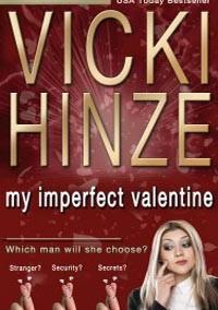 My Imperfect Valentine