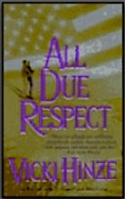 1999 Edition