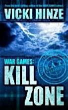 War Games #5