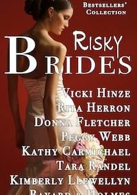 Risky Brides