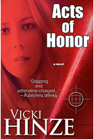 ACTS OF HONOR FREE