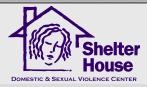 Shelter House, Okaloosa County, Walton County, Vicki Hine