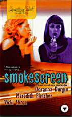 Smokescreen: Total Recall