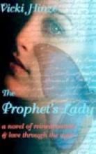 the prophet's lady
