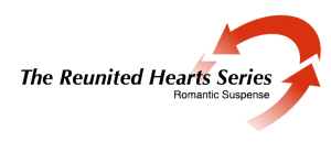 The Reunited Hearts Series, Vicki Hinze, award-winning military romantic suspense novels