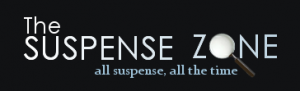 The Suspense Zone, Interview with vicki Hinze, USA Today Bestselling Romantic Suspense Author,