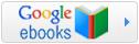 google_long