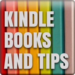 Kindle Books and Tips, Vicki Hinze, Featured 8/9/2013 Kindle Books and Tips