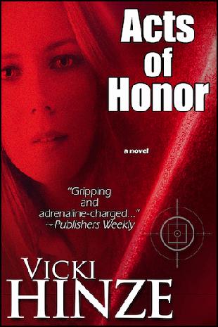 military romantic suspense, Vet, bestselling romantic suspense