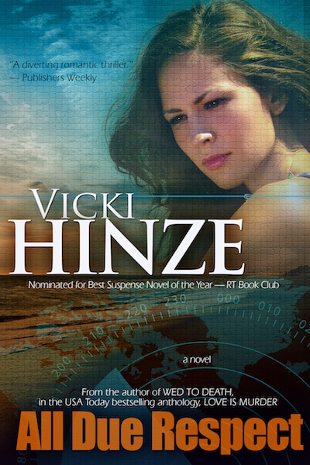 military romantic suspense, bestselling romantic suspense