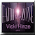 my faith zone, vicki hinze, politically correct