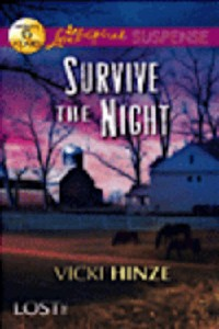 SurvivetheNight-copy1
