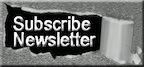 2-inSubscribeButtonNewsletter