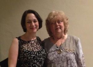 Susan Litman, Harlequin editor, Love Inspired Suspense, Vicki Hinze