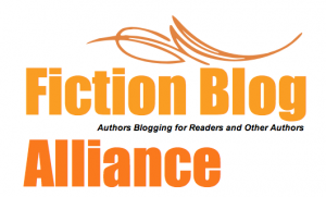 FictionBlogAlliance