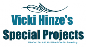SpecialProjects