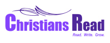 christiansreadlogo-copy1