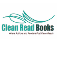 Clean Read Books