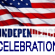 vicki hinze, independence celebration, books on sale,