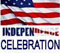 INDEPENDENCE CELEBRATION, Vicki Hinze