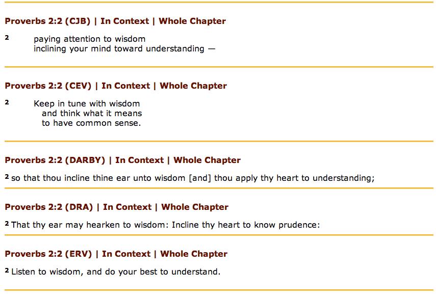 Proverbs2-2-1