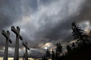 Good Friday, Vicki Hinze, My Faith Zone, canstockphoto.com