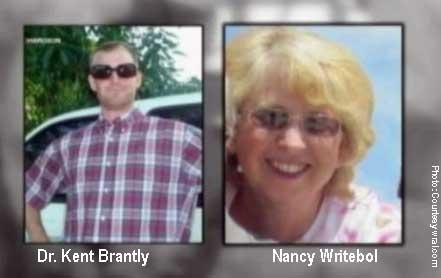 Kent Brantly, Nancy Writebol, Eboli, hope lives, my faith zone, vicki hinze,
