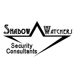 Shadow Watchers Series, bestselling romantic suspense, bestselling military romantic suspense, Vicki Hinze