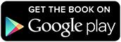 vicki hinze, google play