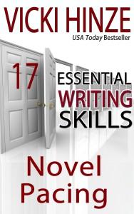 17 Novel Pacing
