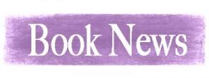 BookNews