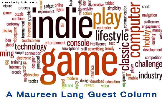 Maureen Lang, vicki hinze, guest post on writing