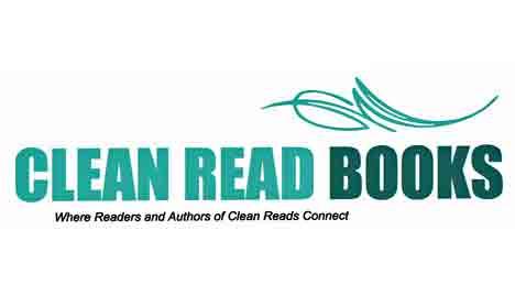 Vicki Hinze, Clean Read Books