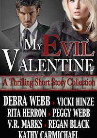 My Evil Valentine