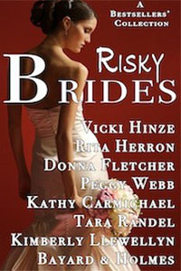 vicki hinze, bestsellers collections, romantic suspense