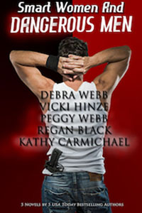 romantic mystery, military romantic suspense, POW, Vet, bestselling romantic suspense