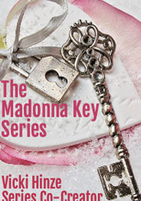 The Madonna Key Series