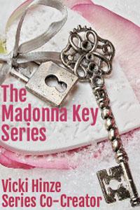 The Madonna Key Series