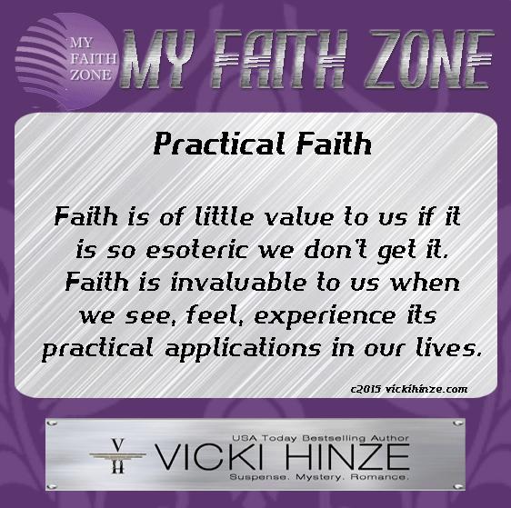 practicalfaith