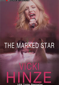 The Marked Star