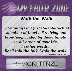 Walkthewalk2