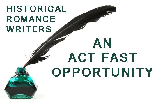ACTFASTOPPORTUNITY