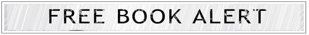 Free Book Alert!
