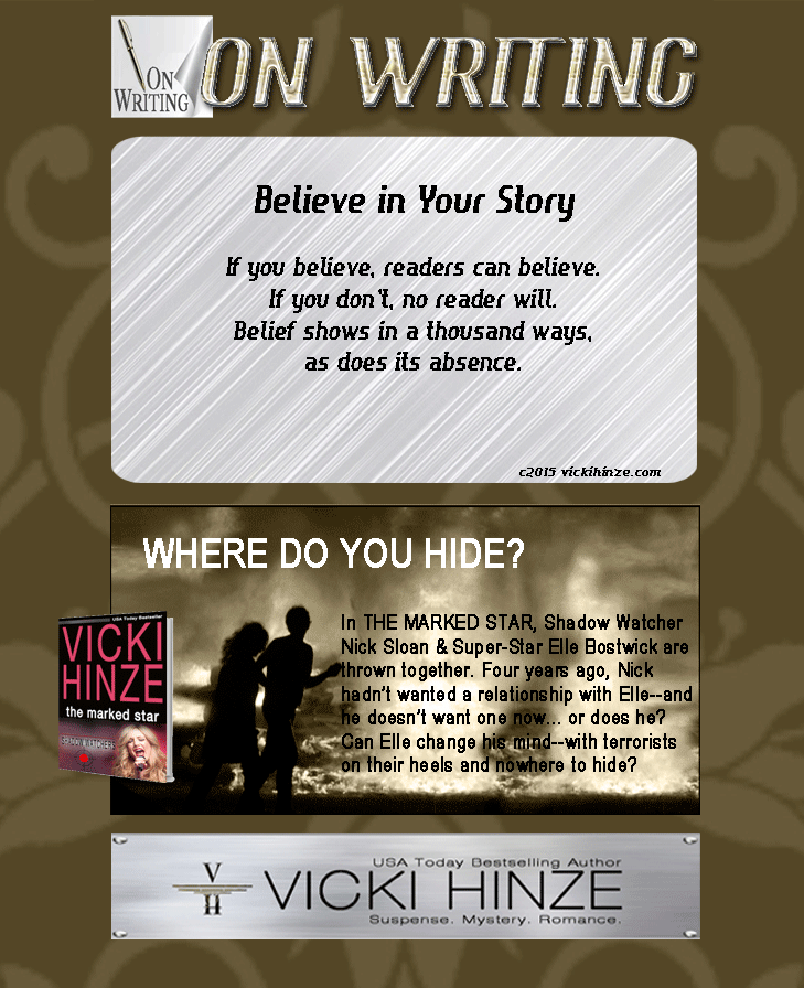 OW-Believe-in-Your-Story