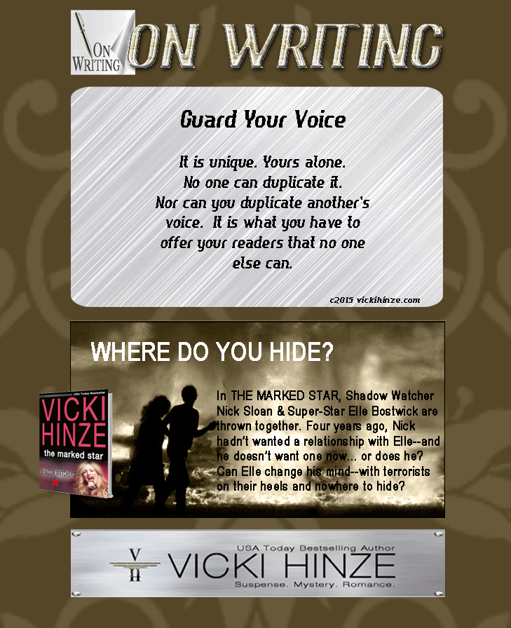 OW-Guard-Your-Voice