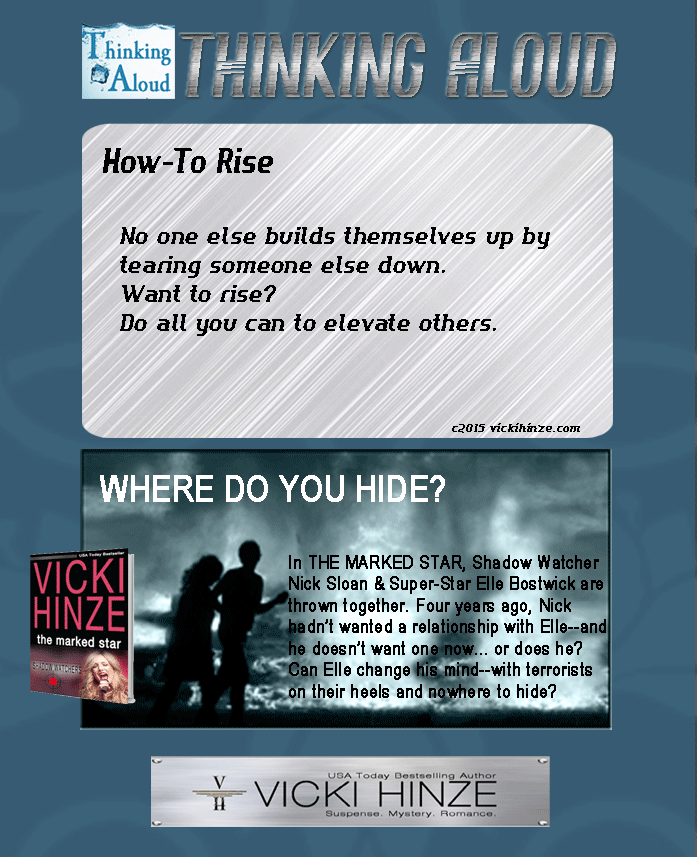 TA-How-to-Rise