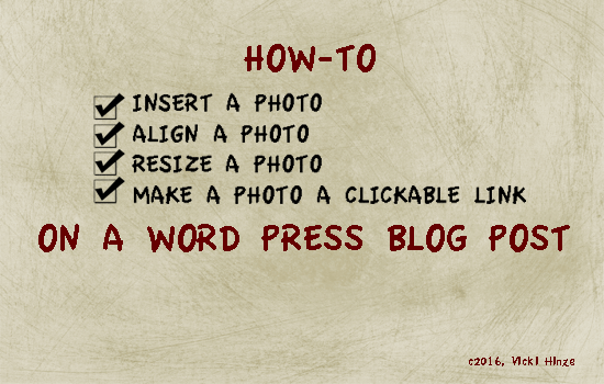 How-To-Insert-Photo-on-WP-Blog