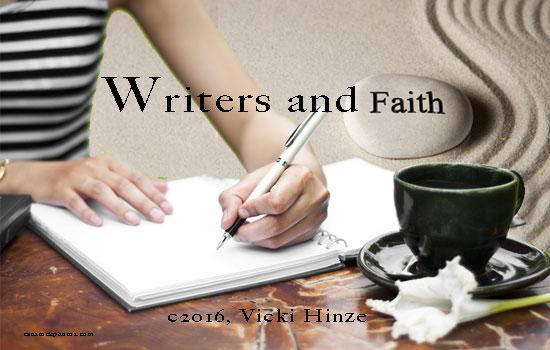 writersandfaith