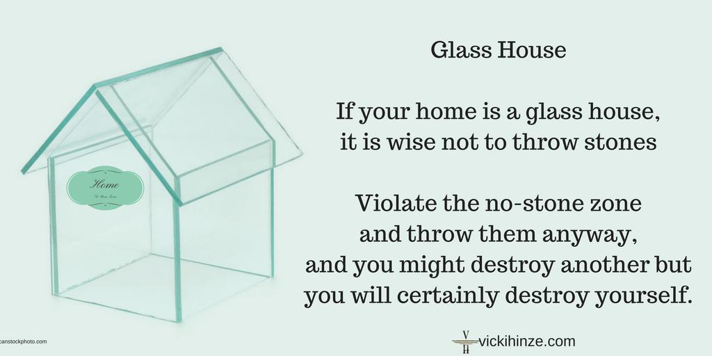 glass-house-home